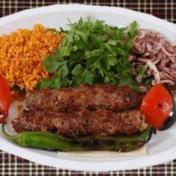Haşhaş Kebabı Tarifi