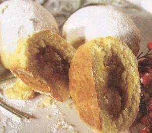 Elmalı Toppare